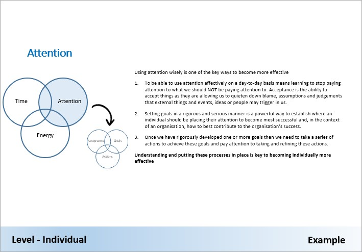White Paper Attention.jpg