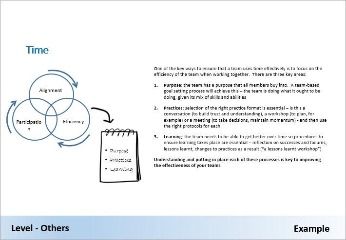White Paper Time.jpg