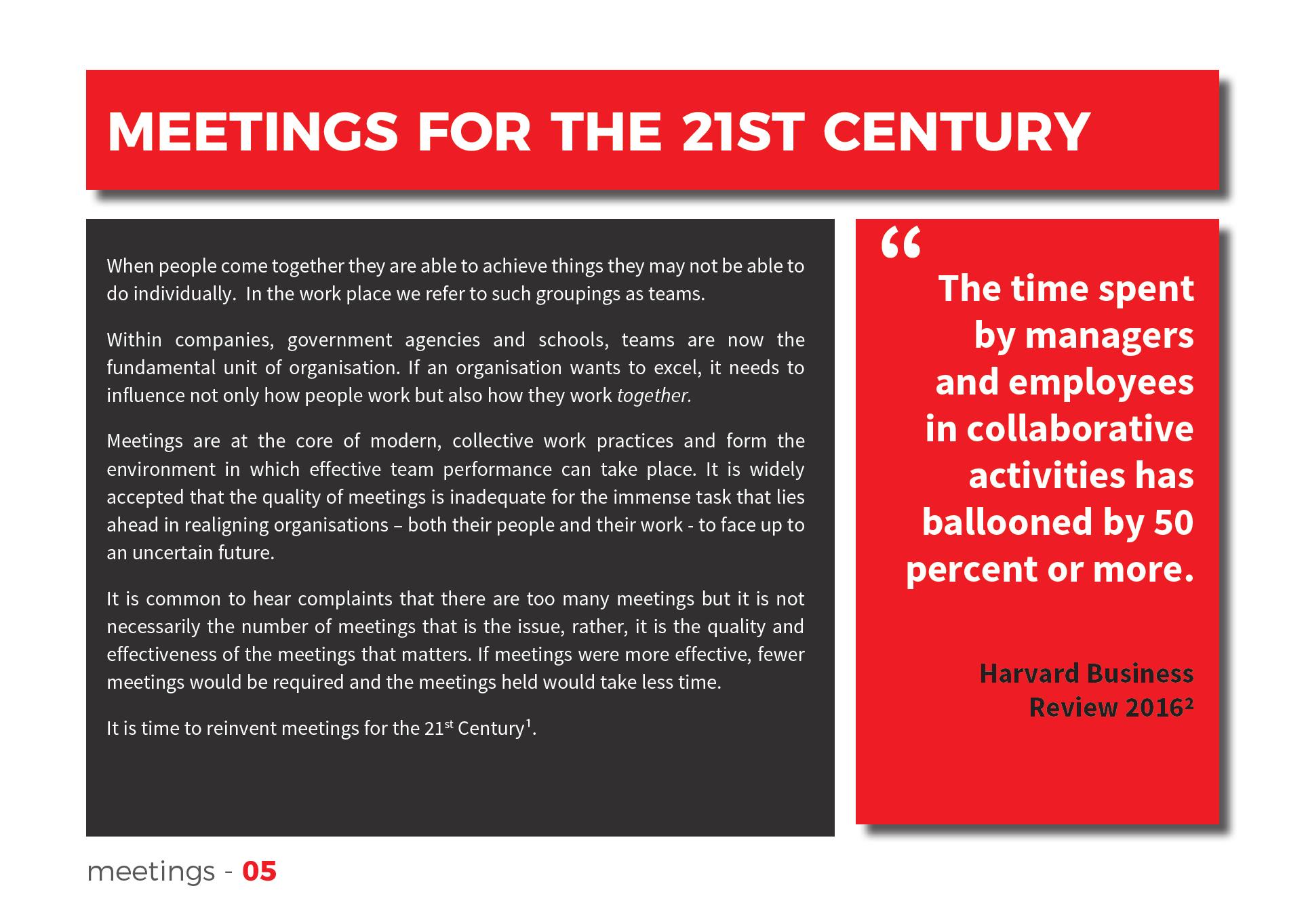 Reinventing Meetings - 05.PNG