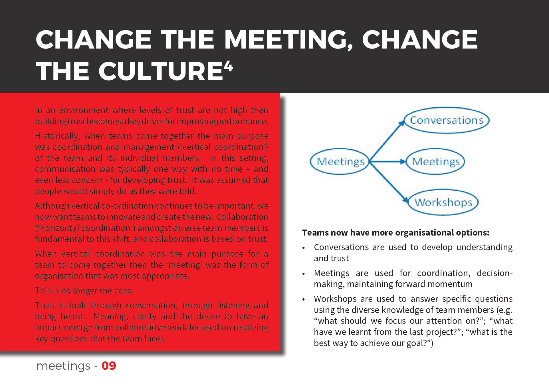 Reinventing Meetings - 09.PNG