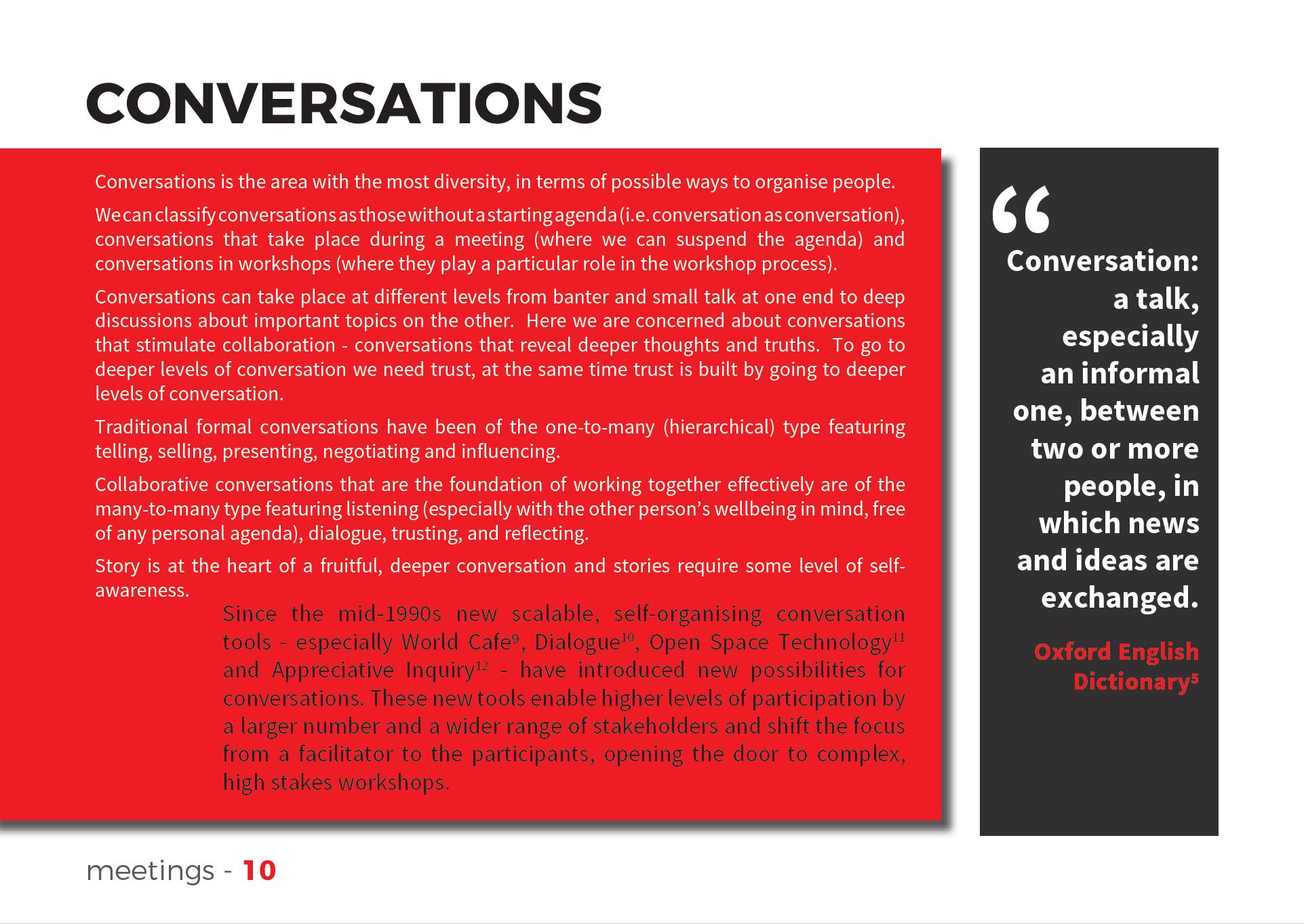 Reinventing Meetings - 10.PNG