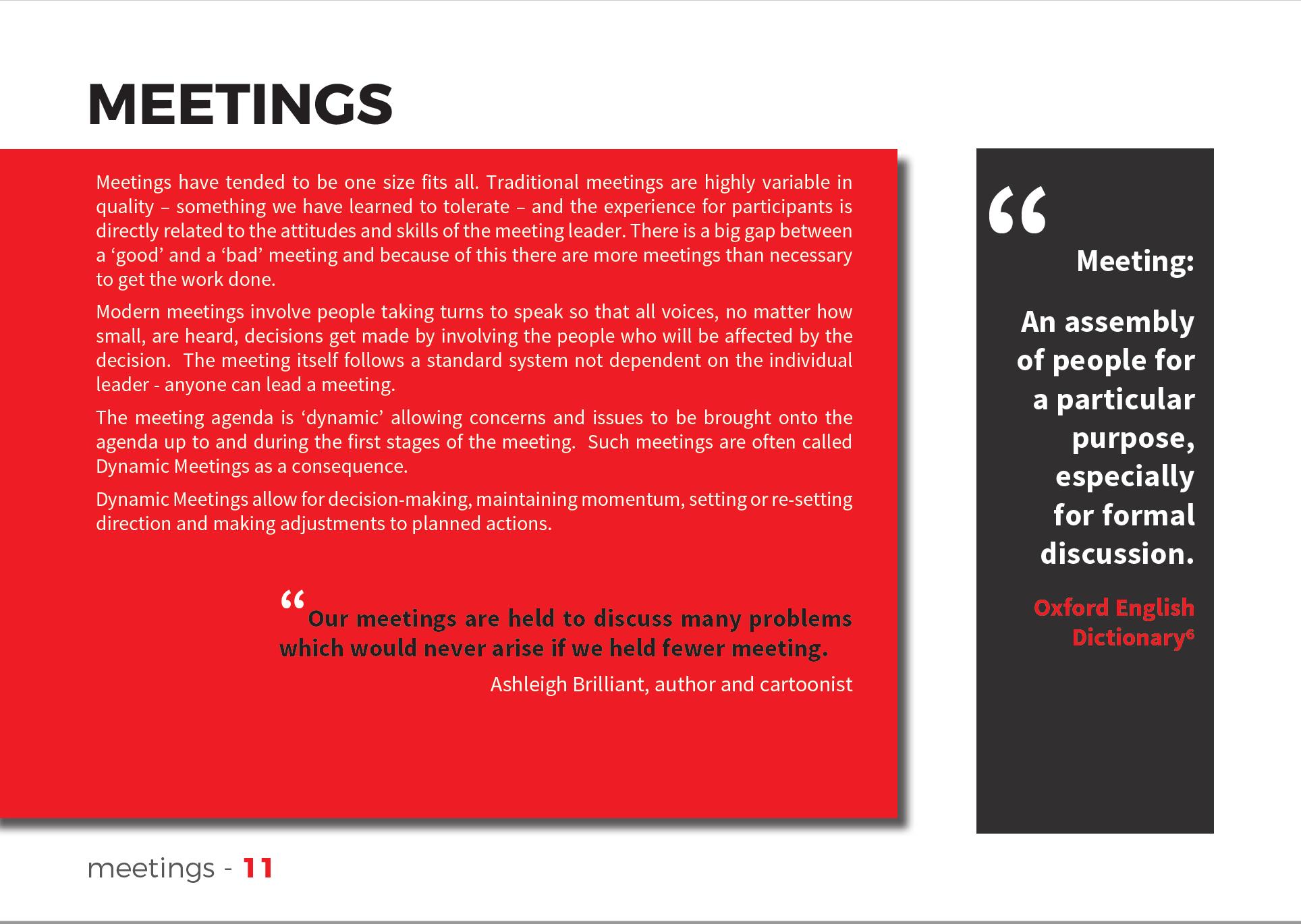Reinventing Meetings - 11.PNG