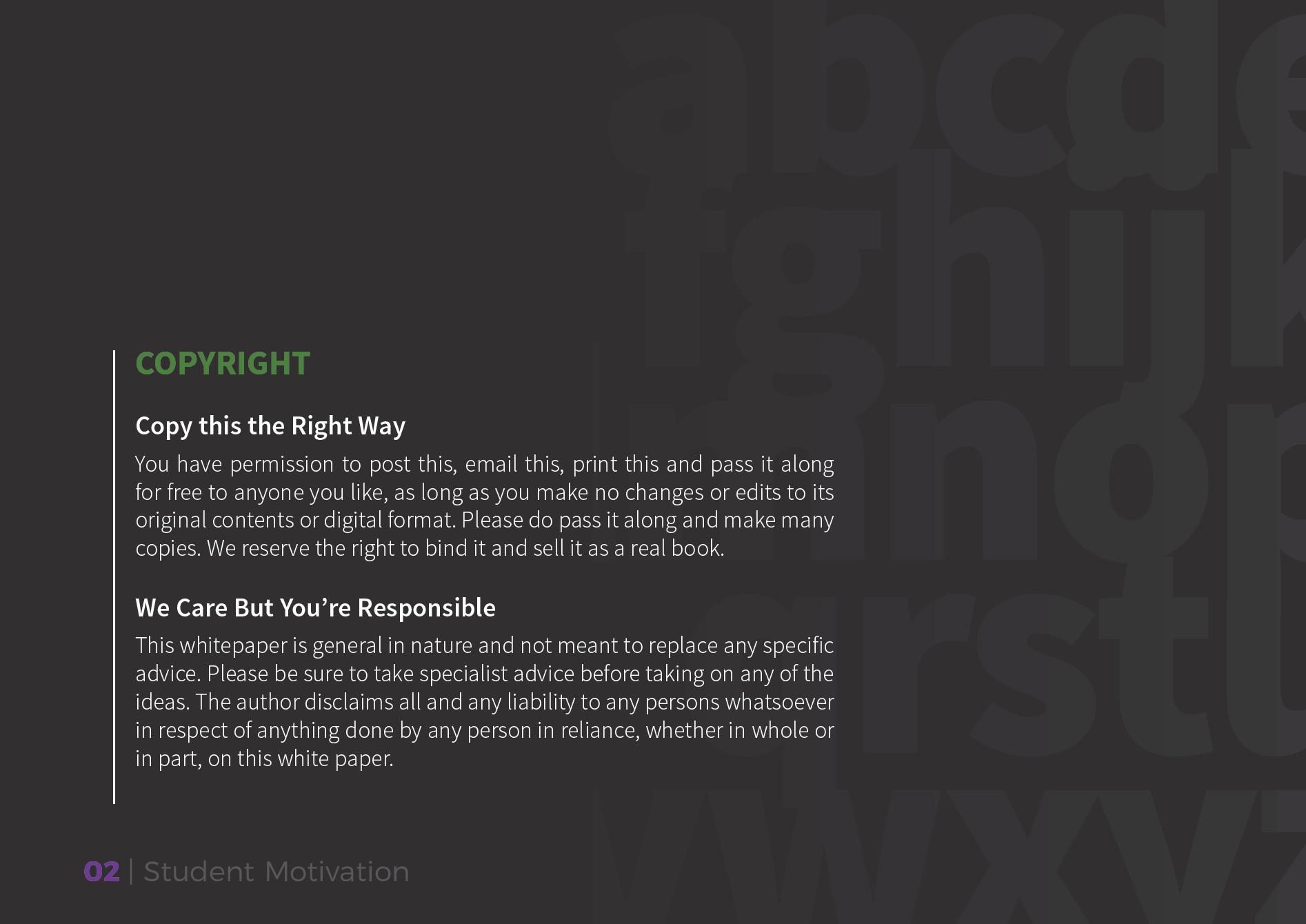 Student Motivation - copyright.PNG