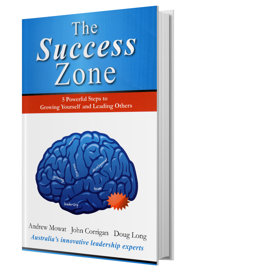 book-success.png