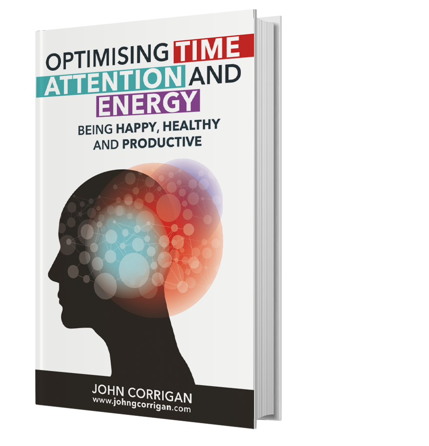 book-optimising-time-attention-energy.png