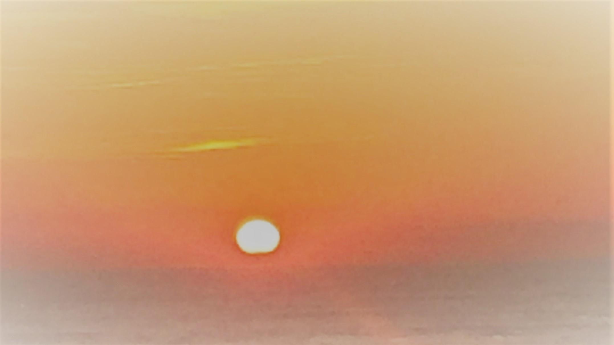 Sunset - Icarus.jpg