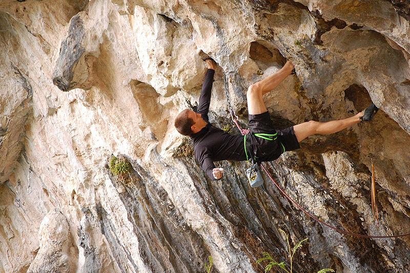 800px-Overhanging_rock_climbing.jpg