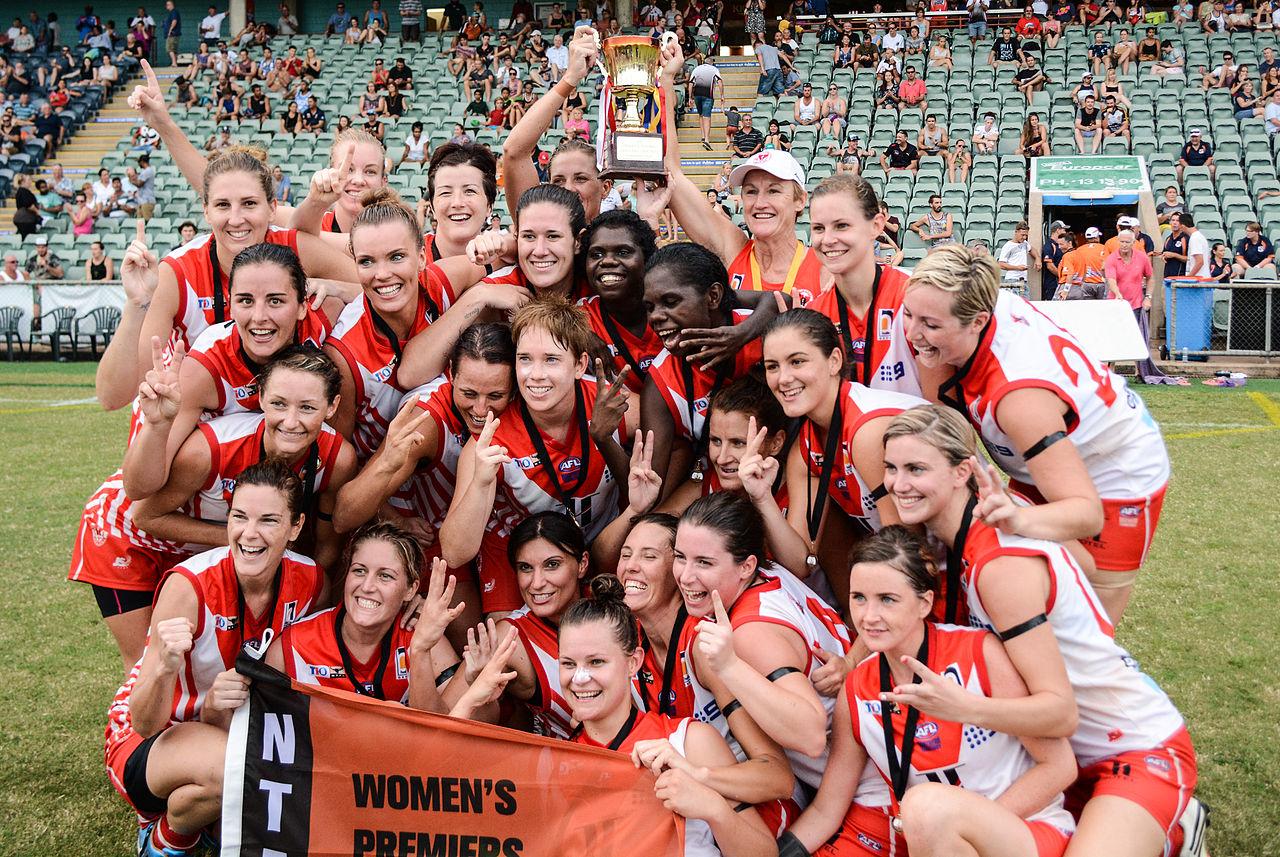 Waratah_Women's_Premiership_team.jpg