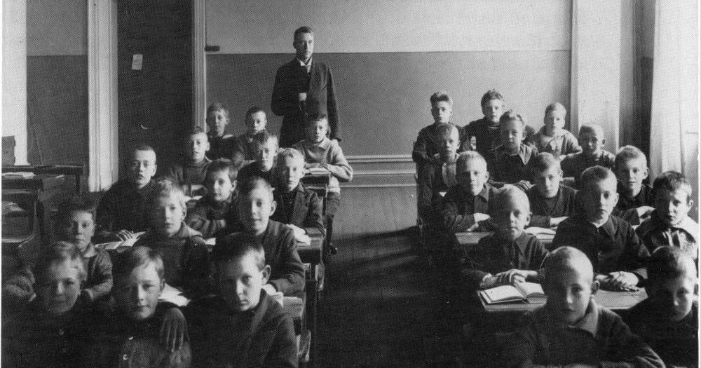 School uniformity.jpg