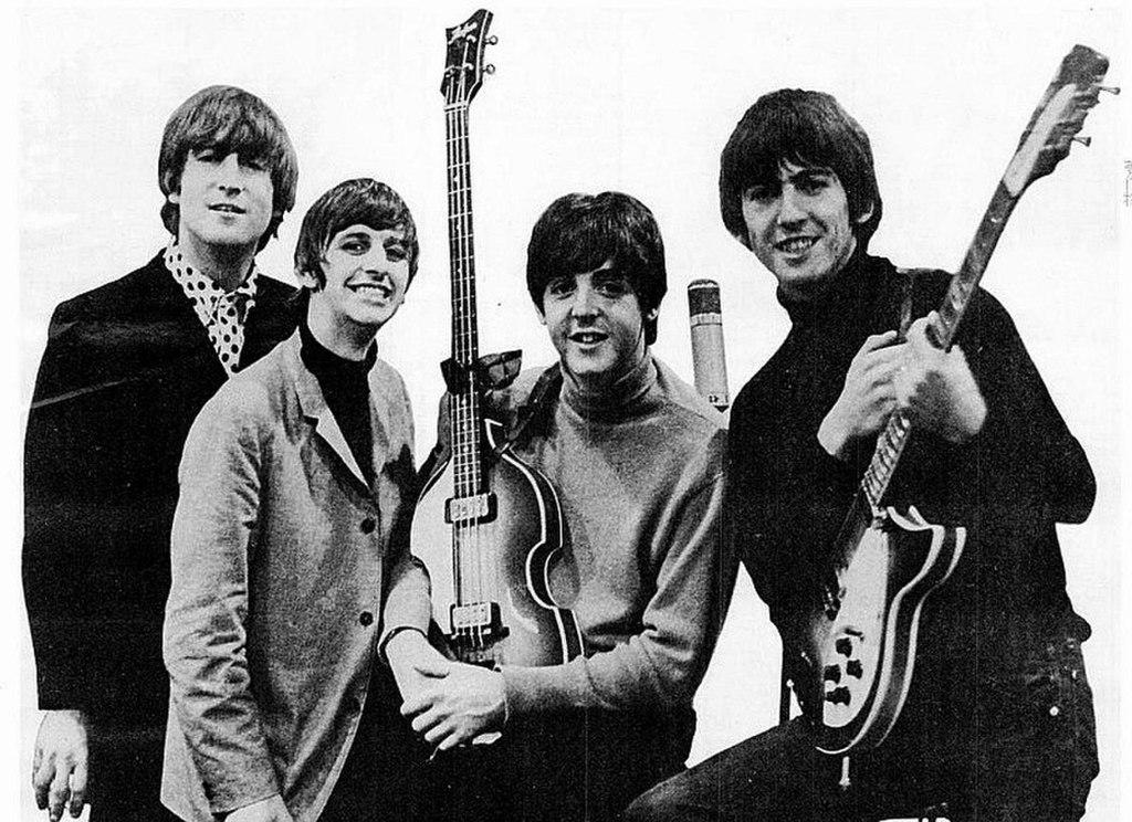 1024px-Beatles_ad_1965_just_the_beatles_crop.jpg