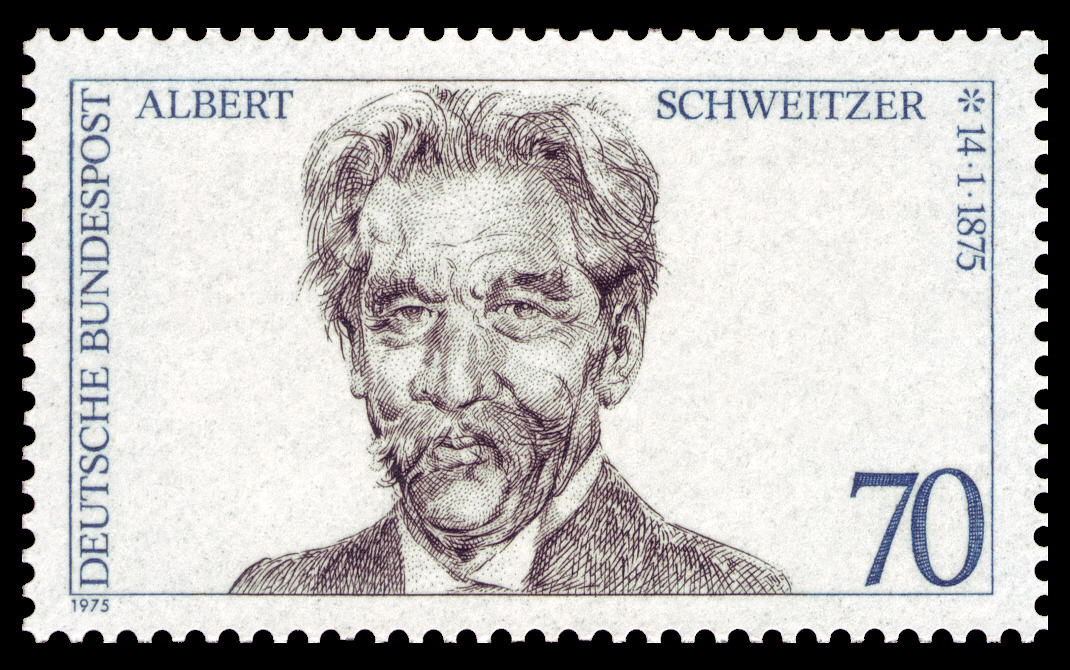 DBP_1975_830_Albert_Schweitzer.jpg