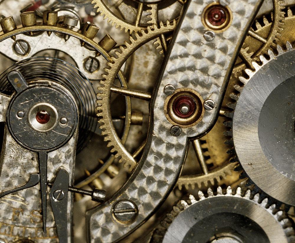 Innards_of_an_AI-139a_mechanical_watch.jpg