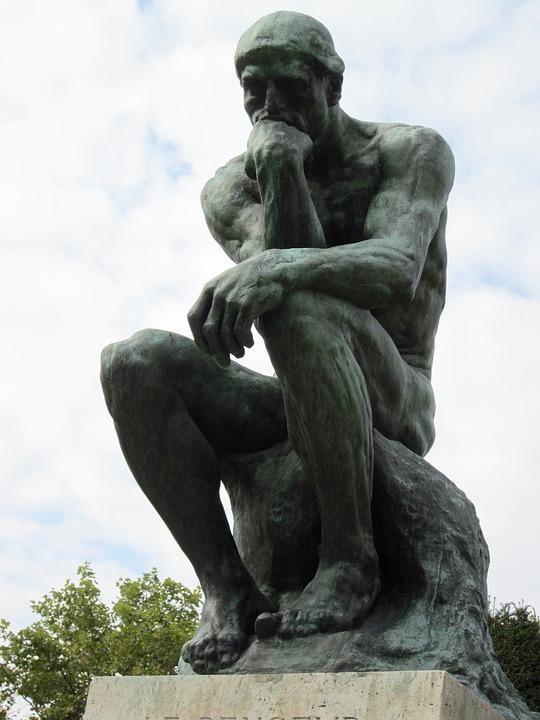 the-thinker-1090227_960_720.jpg
