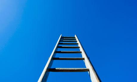 Ladder-to-the-sky-007.jpg