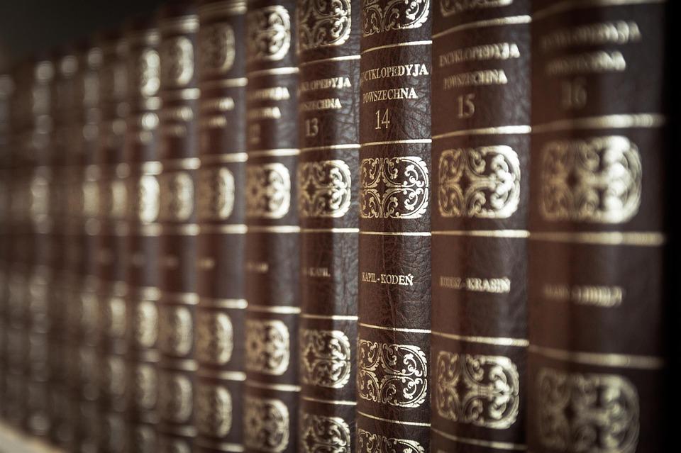 library-488677_960_720.jpg