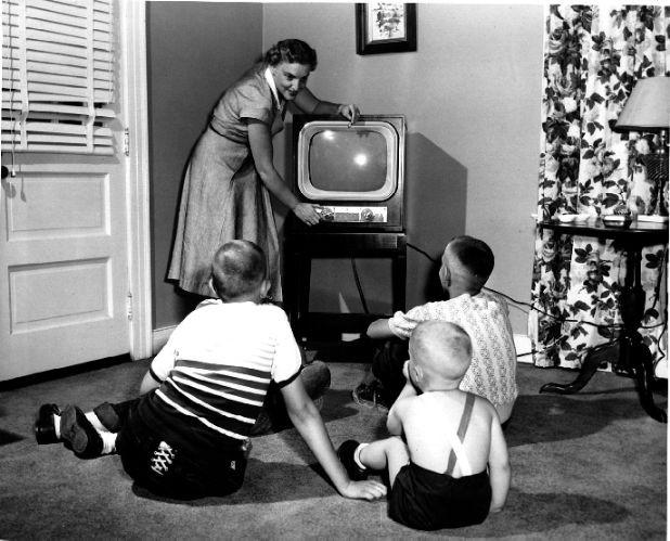 TV - 1950s.jpg