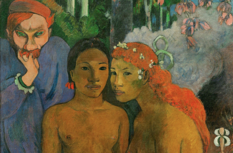 Paul-Gauguin-Contes_barbares.png