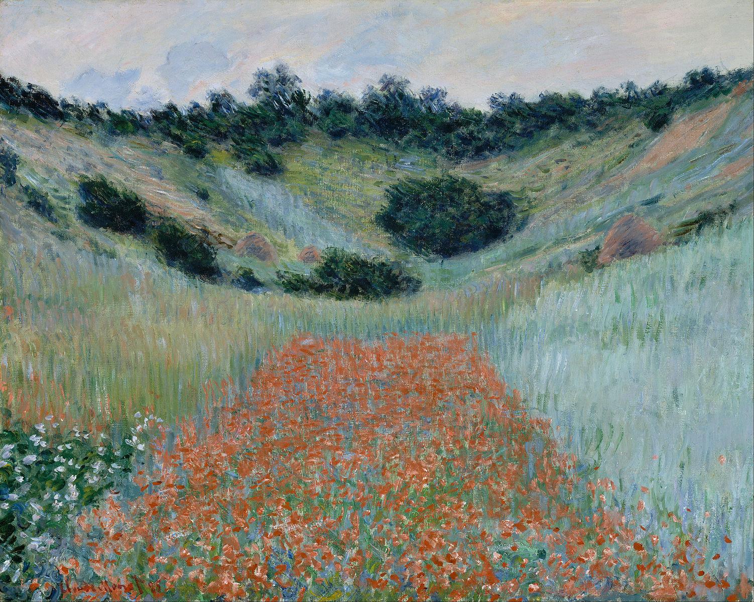 Claude_Monet_-_Poppy_Field_in_a_Hollow_near_Giverny.jpg