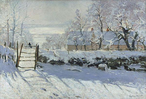 Claude_Monet_-_The_Magpie.jpg