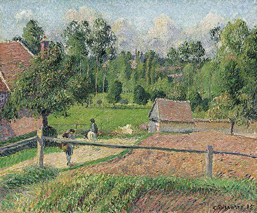 Camille_Pissarro_-_Vue_de_la_fenêtre_de_l'artiste_Eragny.jpg
