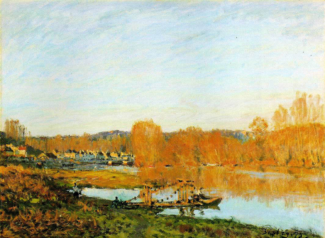 Alfred__Sisely - autumn-banks-of-the-seine-near-bougival-1873.jpg