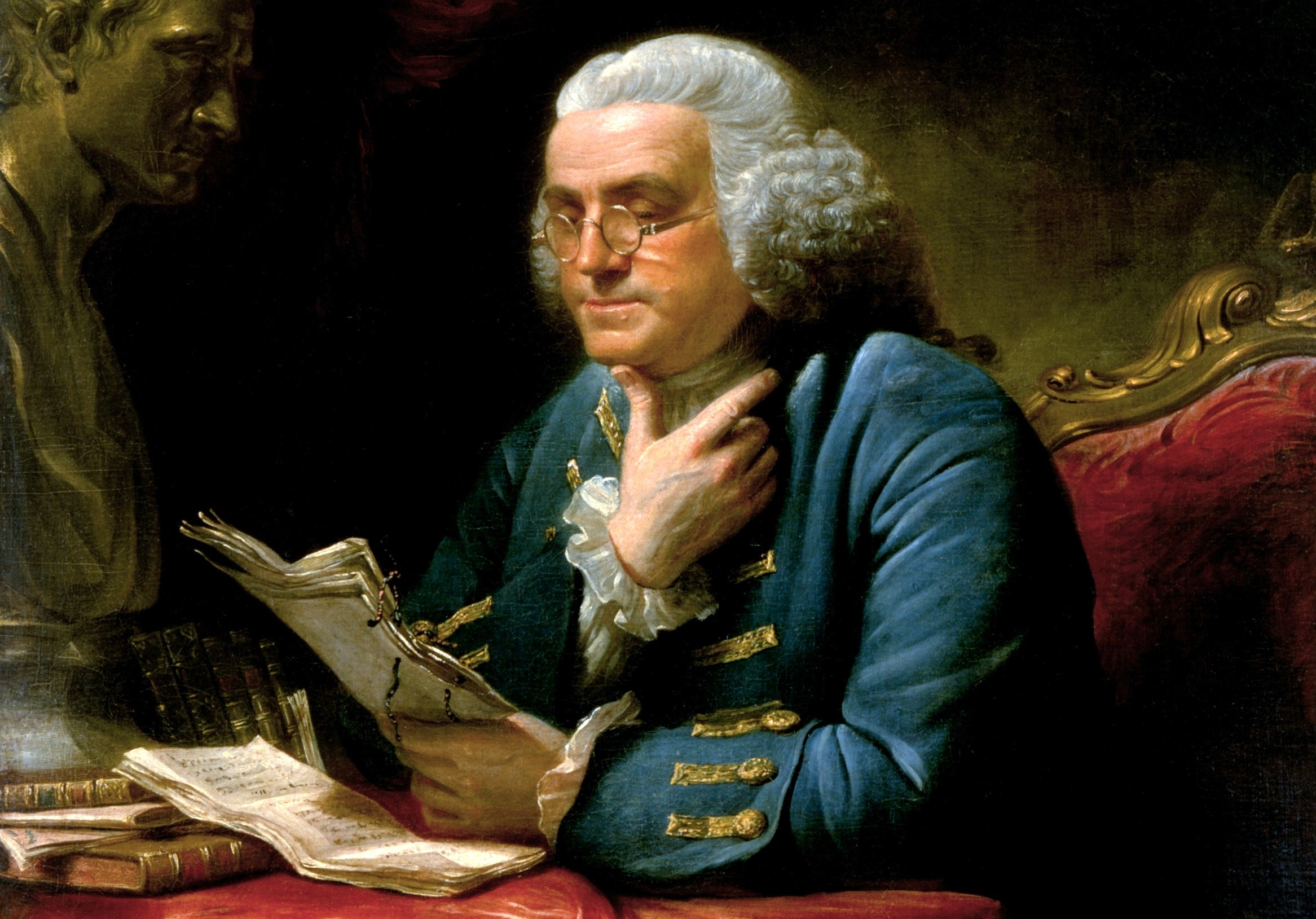 Benjamin_Franklin_1767 - detail.jpg
