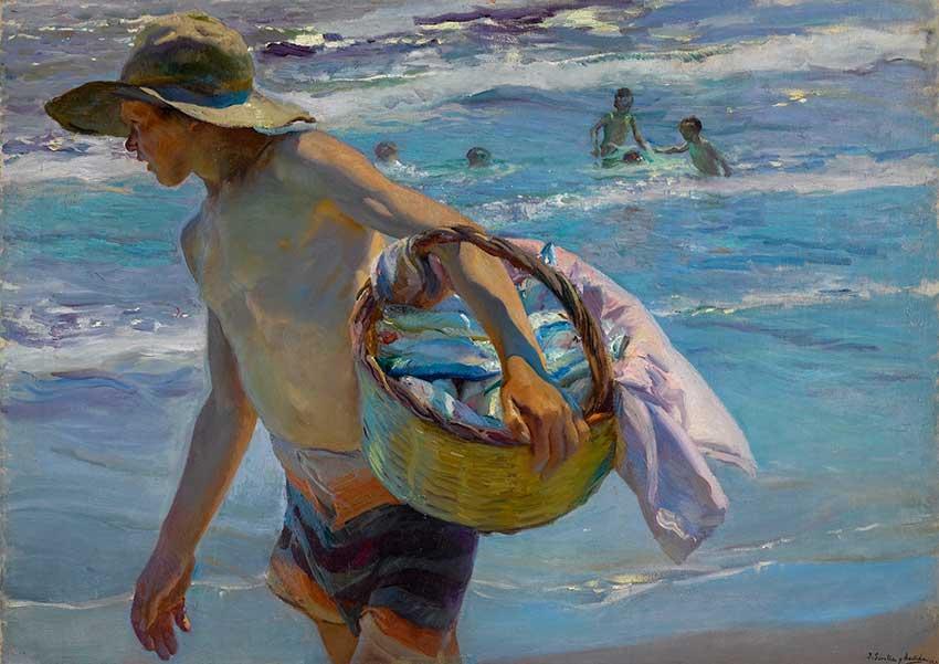 Joaquin_Sorolla_el-pescador_1904.jpg