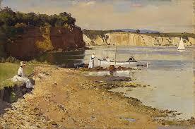 Tom_Roberts_Slumbering_Sea_Mentone_1887.jpg