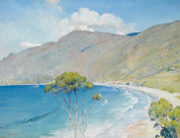 Tom_Roberts_Eaglehawk Neck_1925.jpg