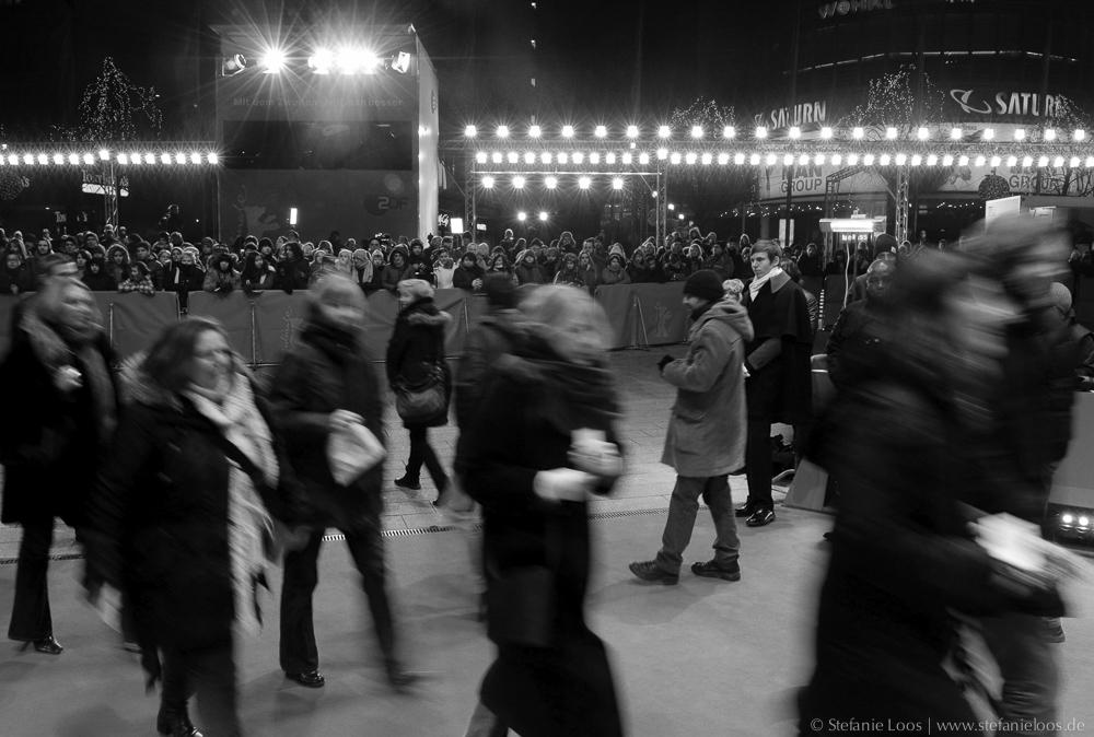 Steffiloos_Berlinale_SL20120211f006a.jpg