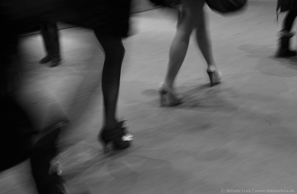 Steffiloos_Berlinale_SL20120211f051a.jpg