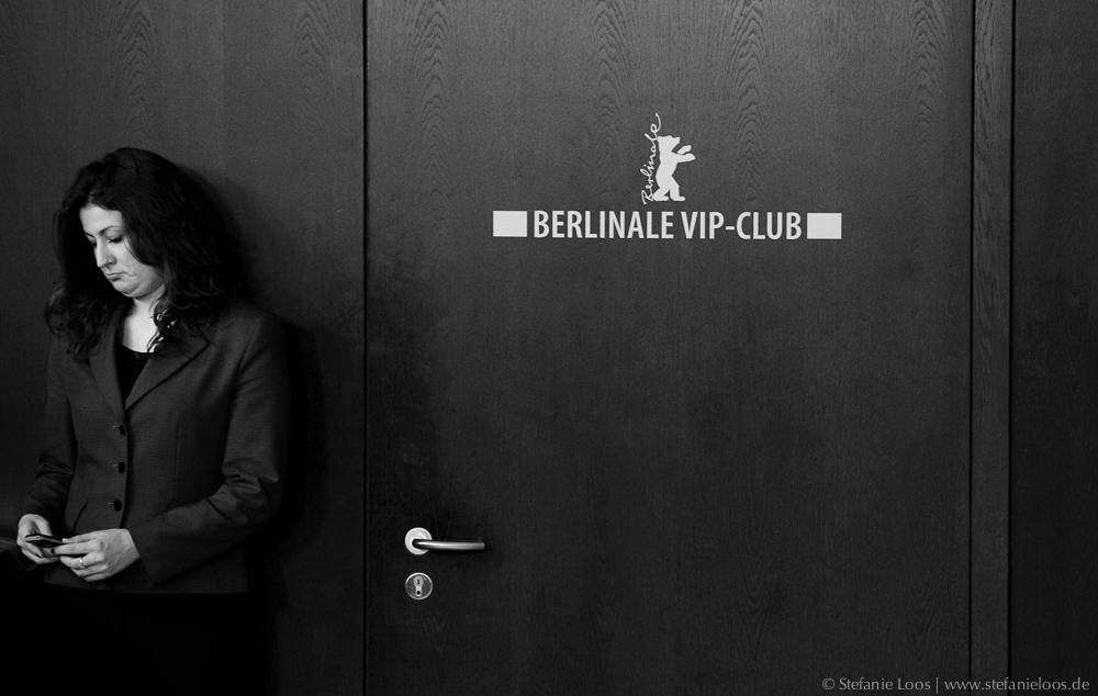 Steffiloos_Berlinale_SL20120211c126a.jpg
