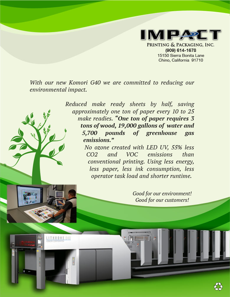 OpenHouse-R5 ---- EMAIL.jpg