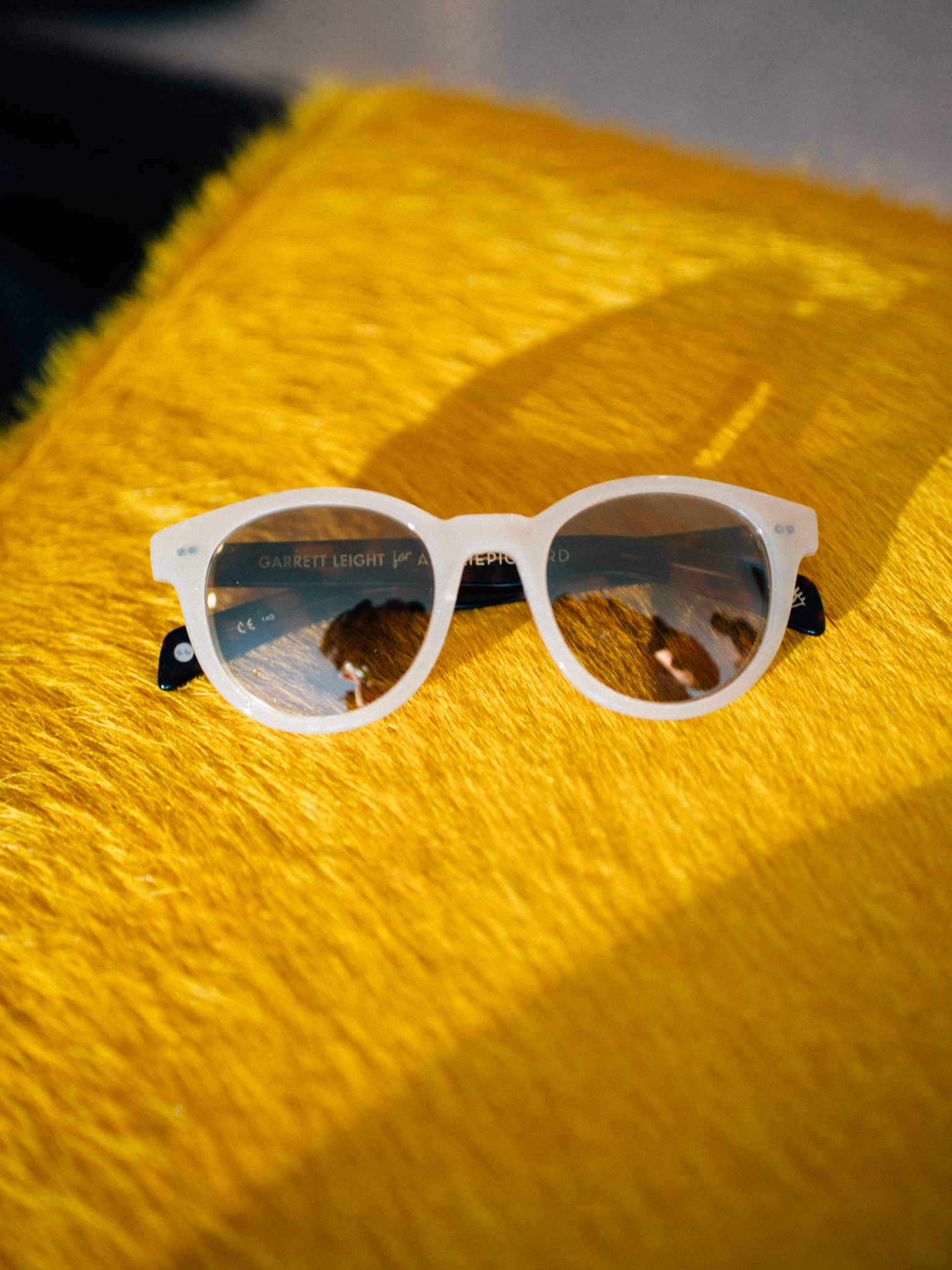 BO-SummerNights15-030.jpg