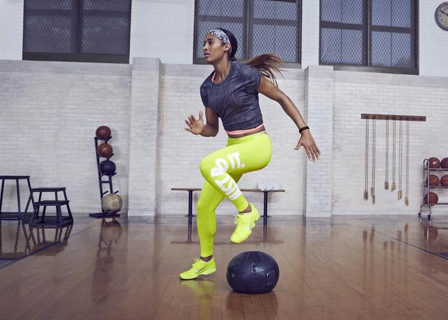 Nike_Skylar_Diggins_1_large.jpg