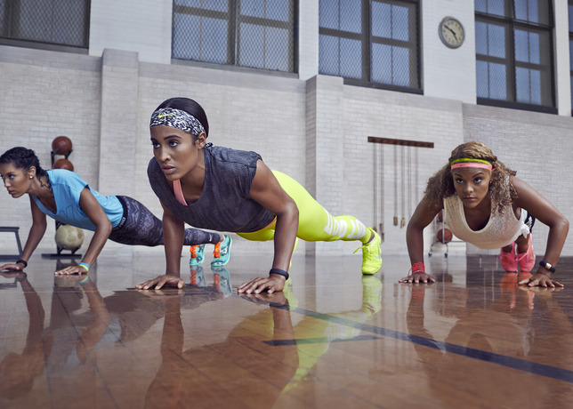 Nike_Skylar_Diggins_3_large.jpg