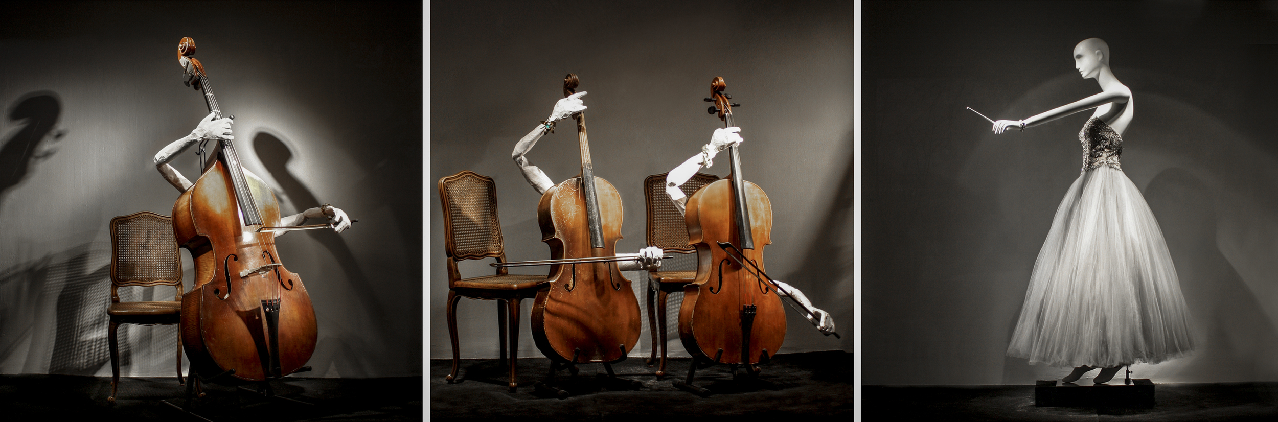 self playing orchestra3.JPG