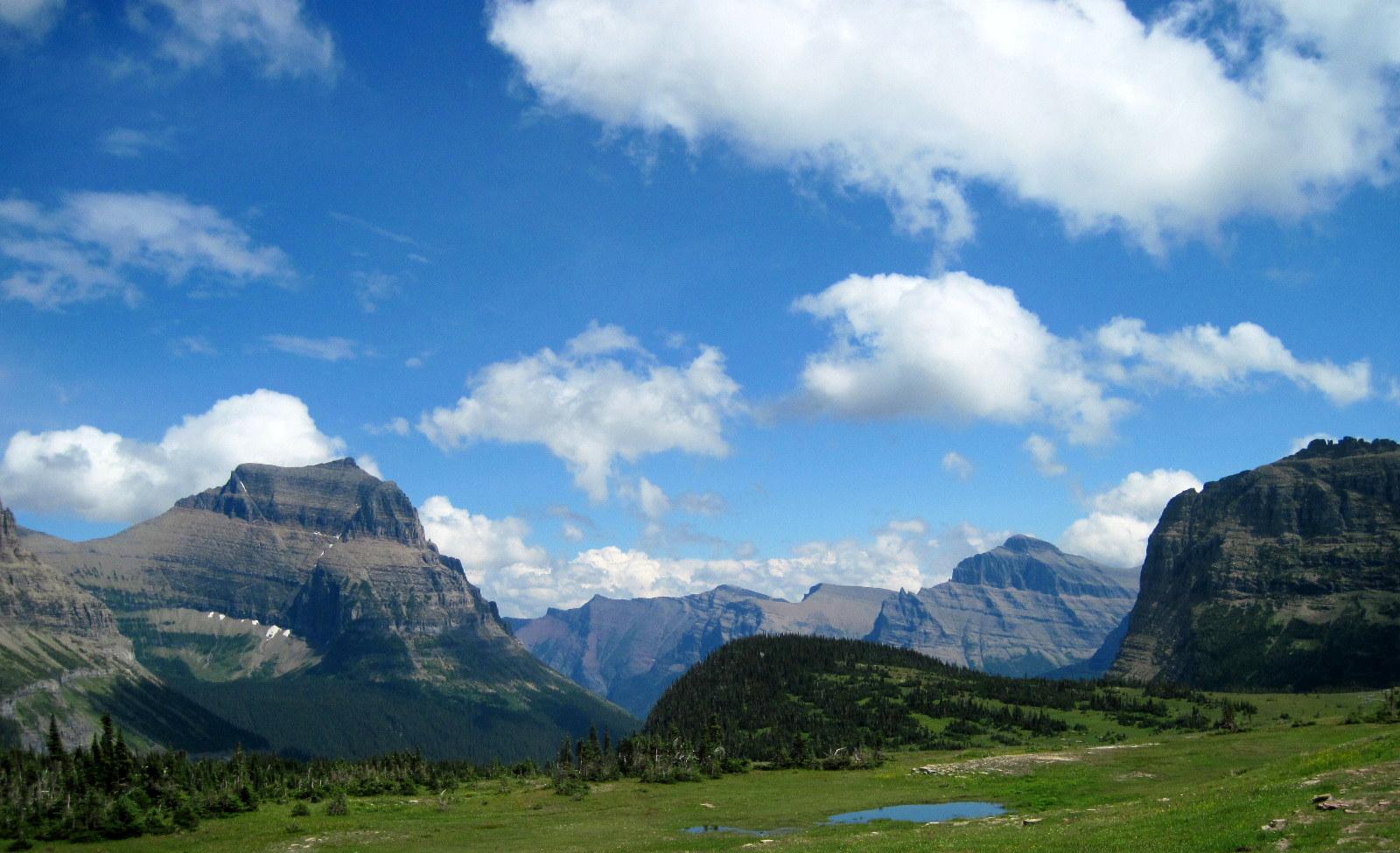 Glacier Mountains #2.jpg