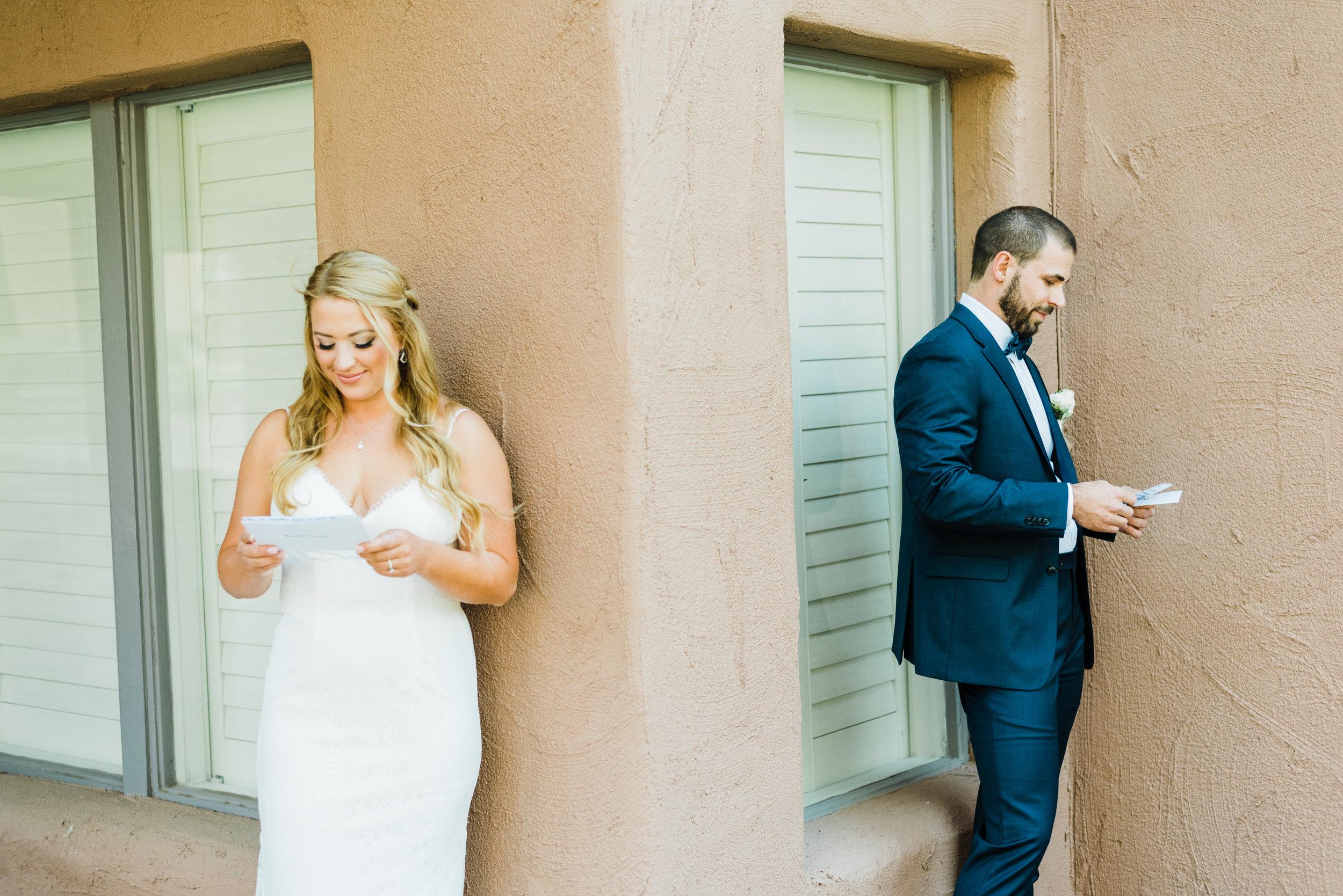 rachel&anthony.wedding-9.jpg