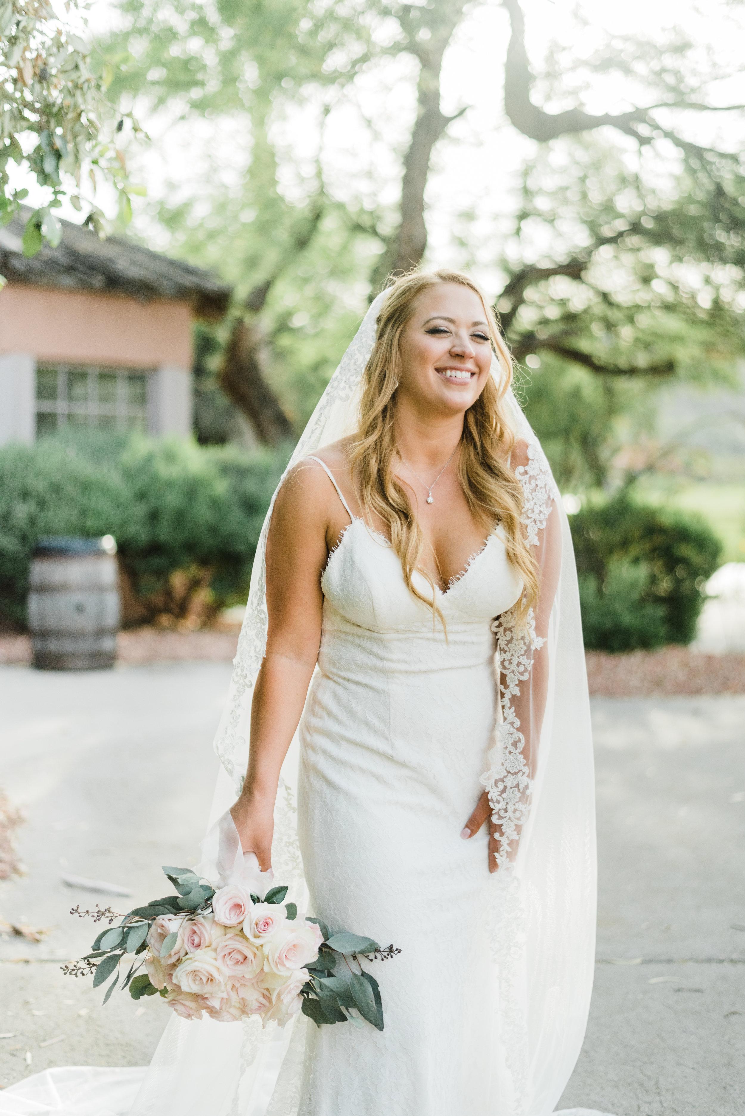 rachel&anthony.wedding-17.jpg