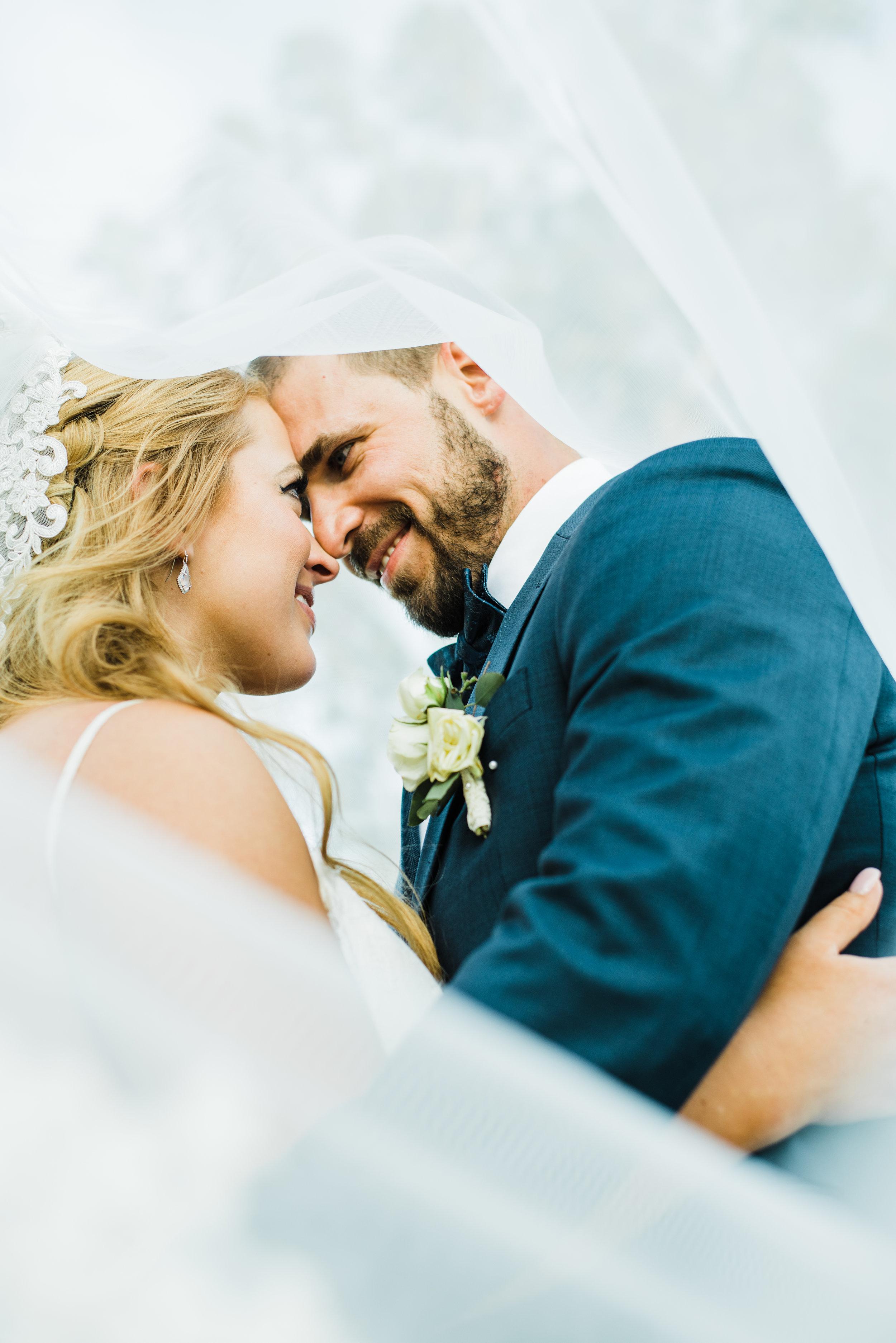rachel&anthony.wedding-16.jpg