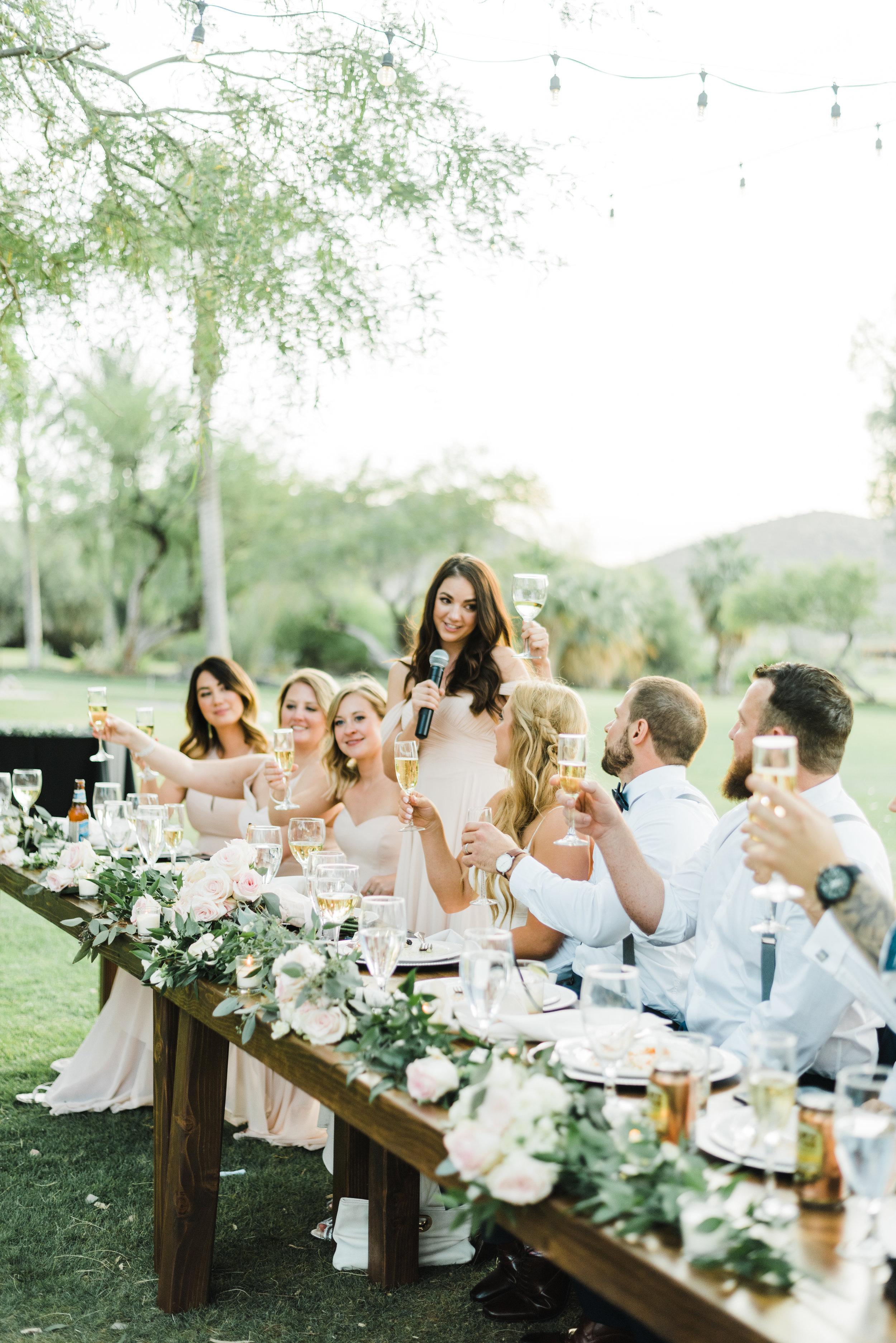 rachel&anthony.wedding-21.jpg