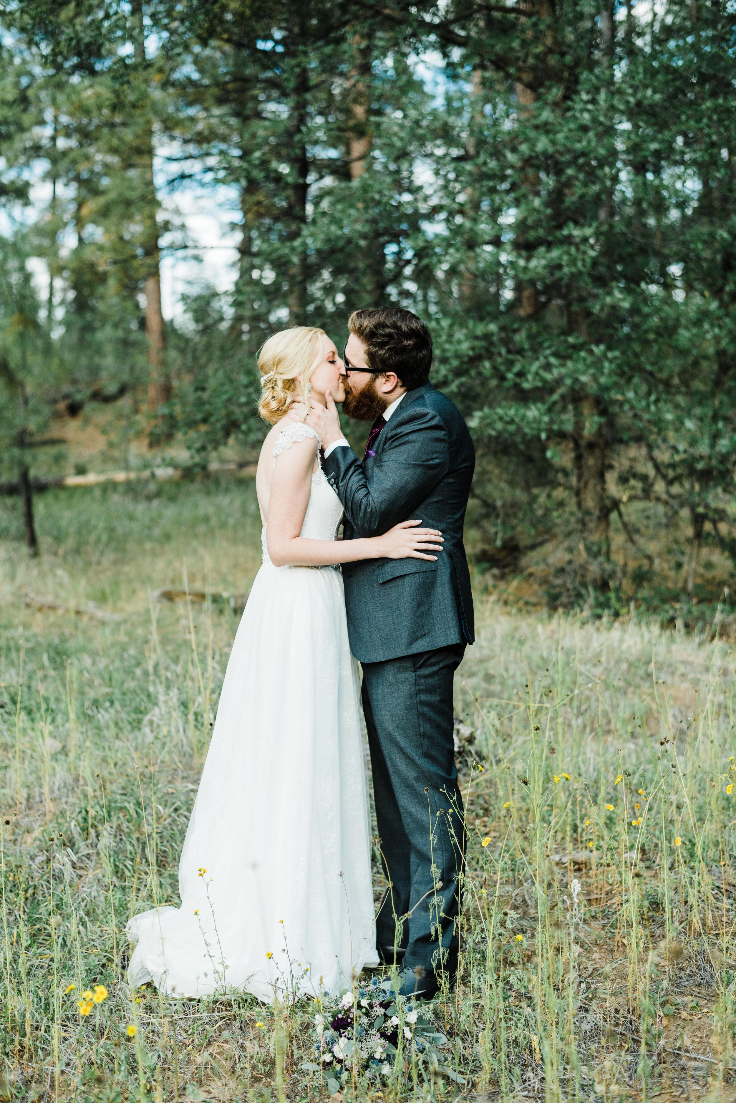 chelsea&tim.wedding-19.jpg
