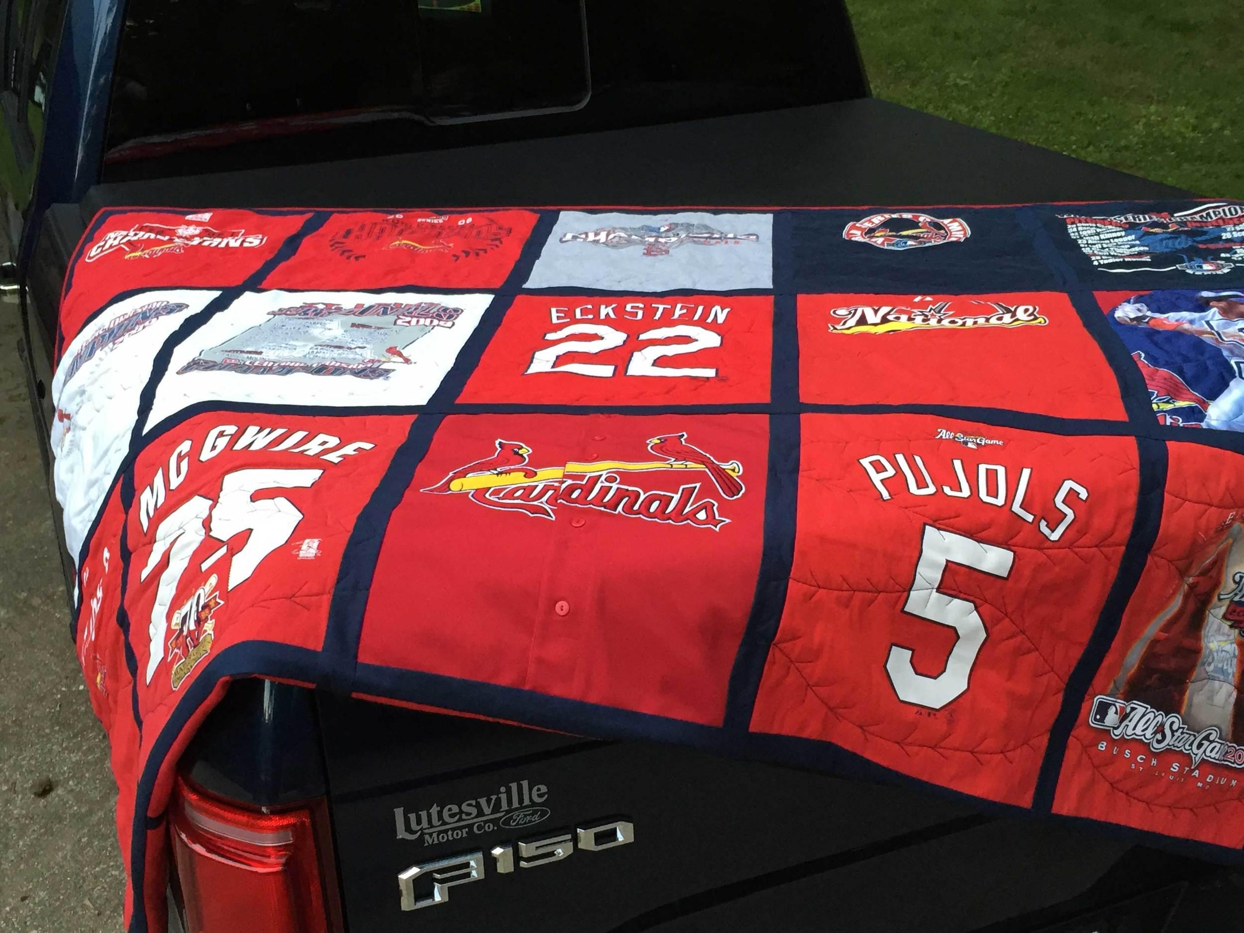 CardinalsTShirt2.jpg