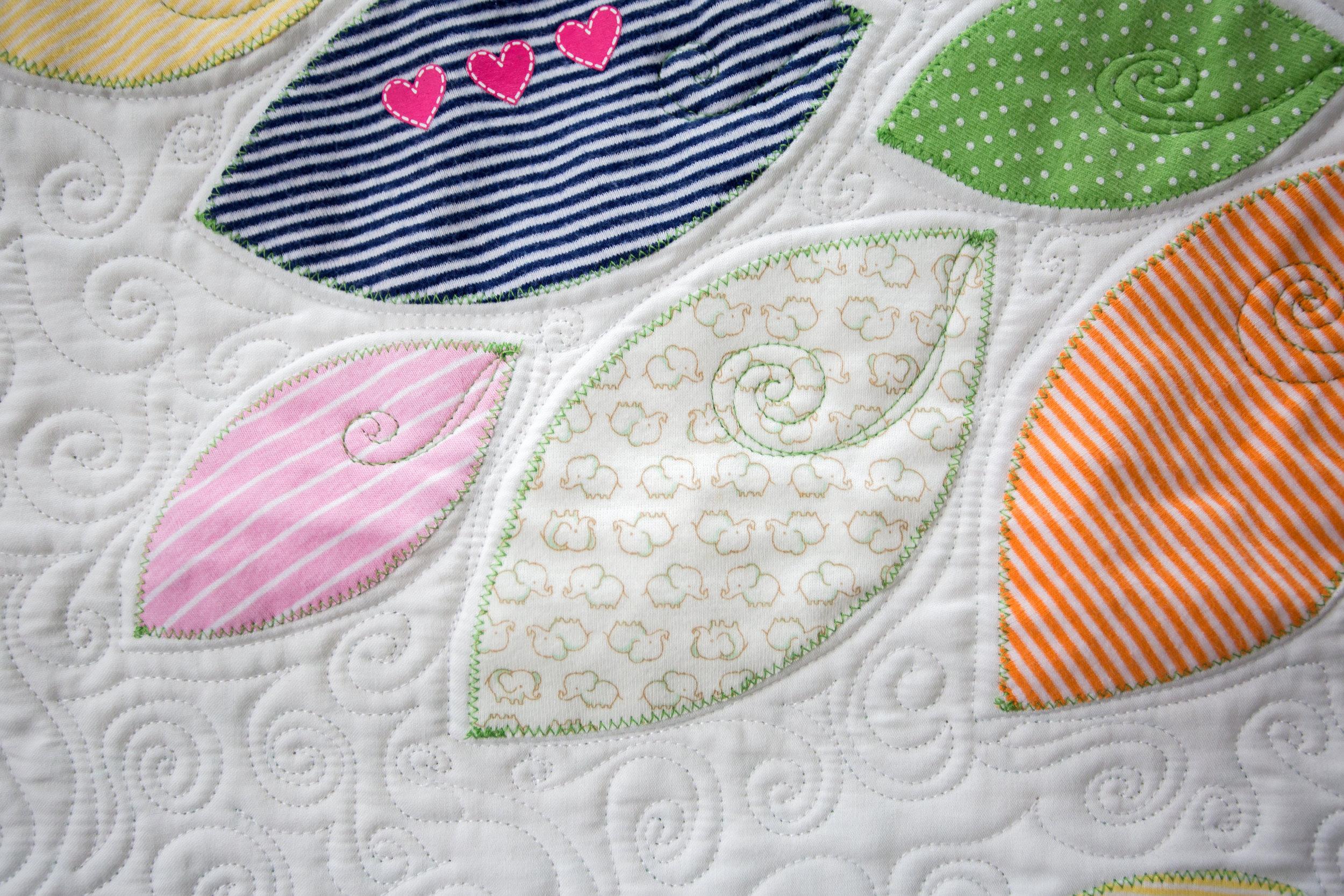 quilts-0073.jpg
