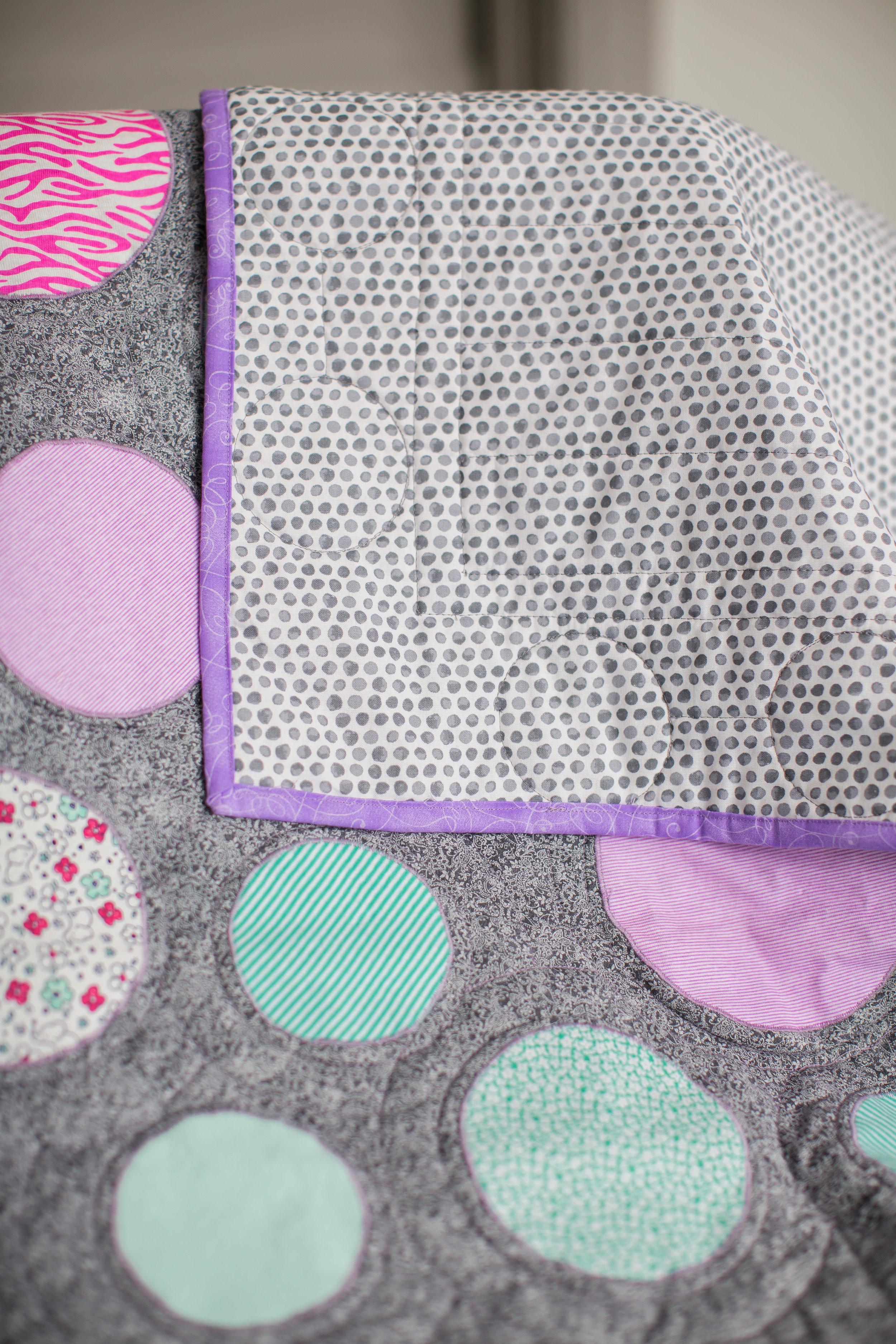 quilts-0031.jpg