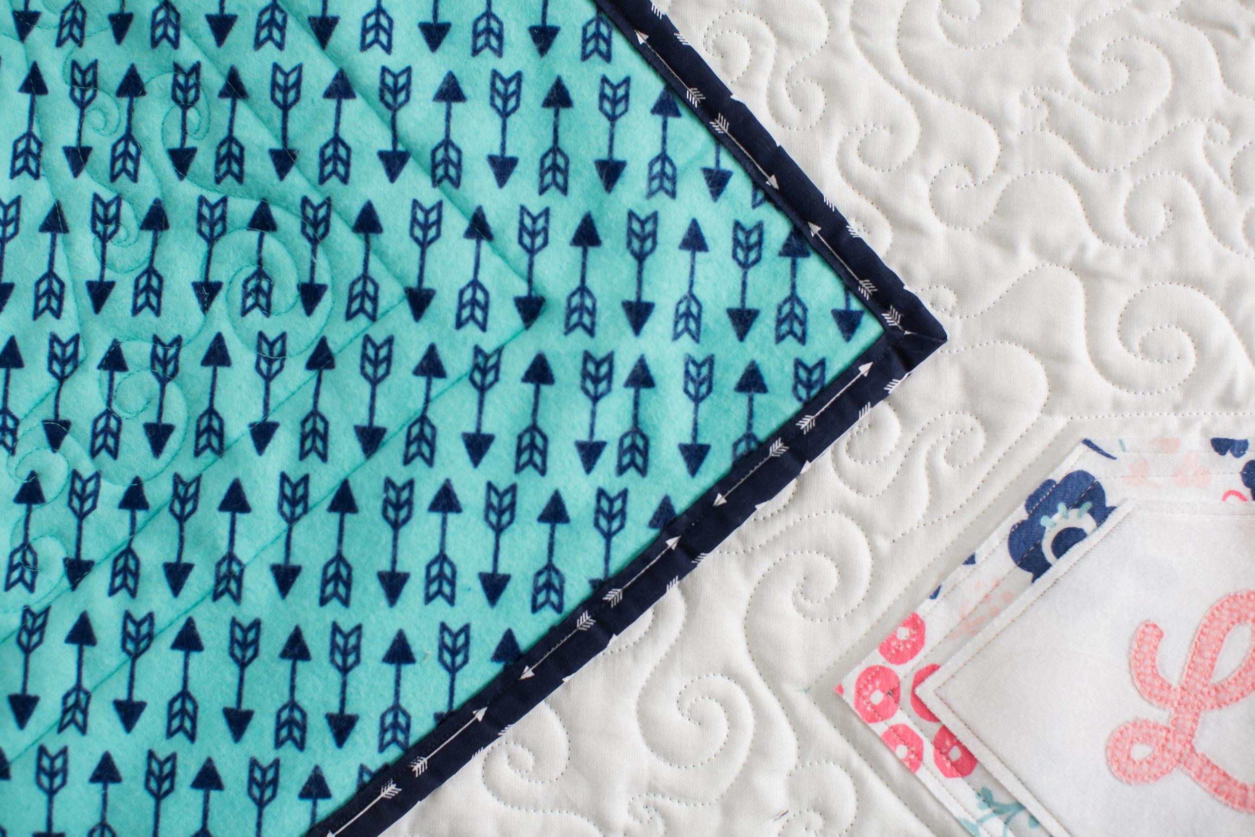 quilts-0048.jpg