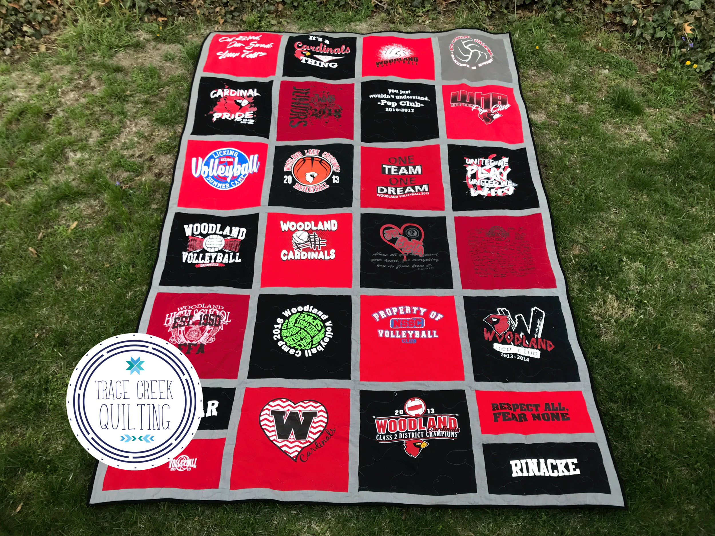 TShirt-Quilt-Trace-Creek-Quilting-1.png