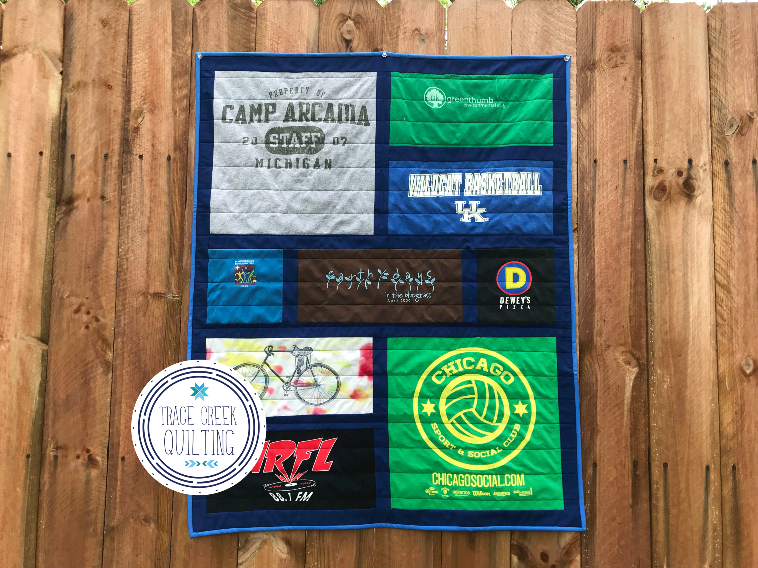 TShirt-Quilt-Trace-Creek-Quilting-2.png