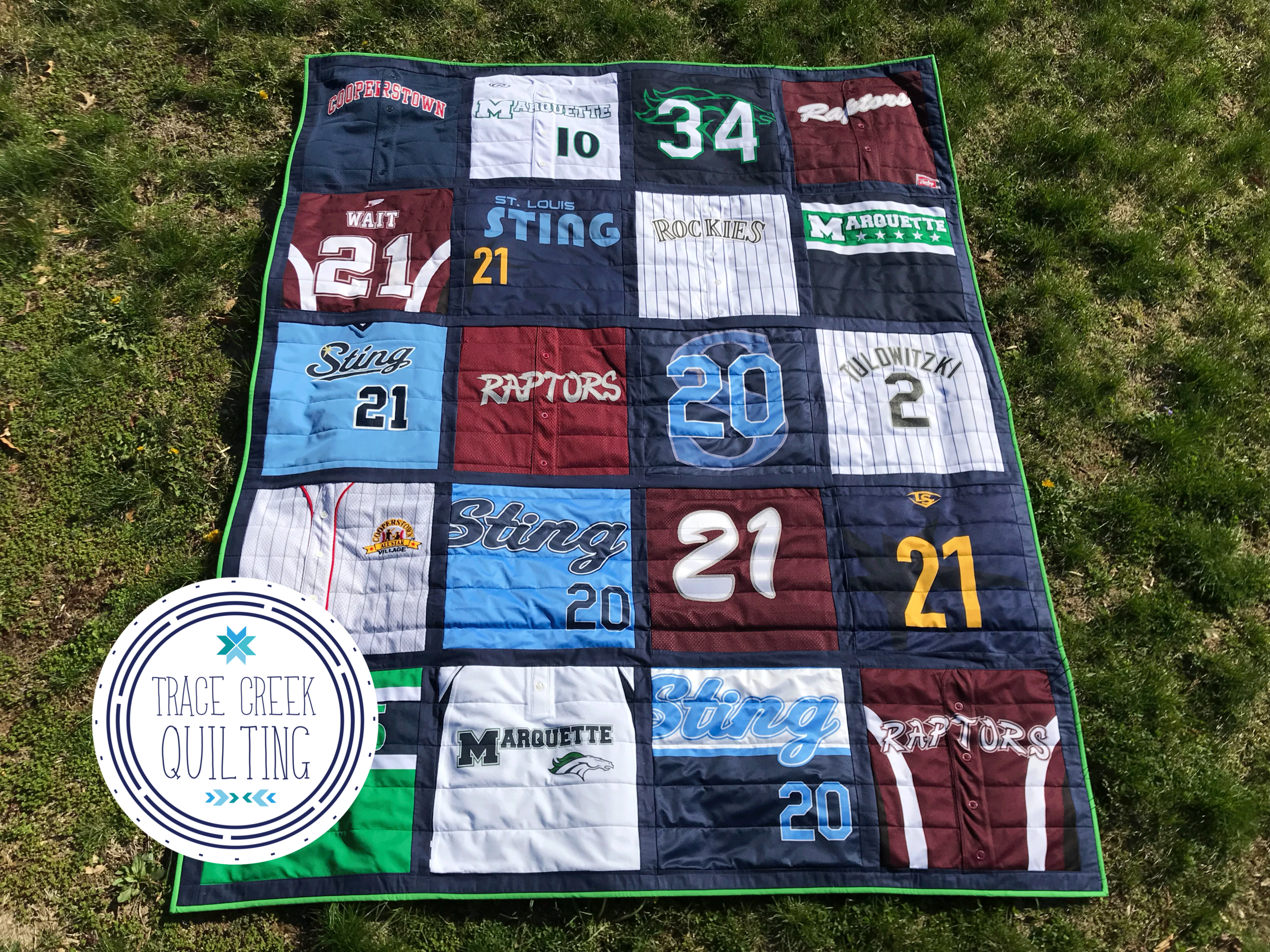 TShirt-Quilt-Trace-Creek-Quilting-006.png